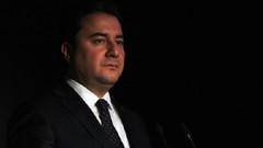 Ali Babacan partinin kuruluş tarihini neden erteledi?