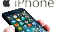 Apple 2020'de beş yeni iPhone modeli çıkaracak iddiası