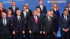 Türkiye'nin veto tehdidi lafta kaldı! NATO'dan eli boş döndük
