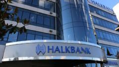 Halkbank'tan ABD'deki davayla ilgili flaş açıklama