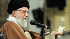 Facebook'tan İran'a büyük şok! Dini Lider Hamaney'in hesabı kapatıldı