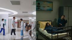 16 Ocak 2020 Perşembe Reyting sonuçları: Mucize Doktor, Bir Zamanlar Çukurova, Fatih Portakal