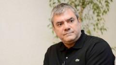 Yılmaz Özdil: Eyyy NASA Türkiye'de bu kadar değerli ak'tronot varken...