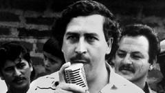 Kabarık doğalgaz faturaları Escobar'ı Türkiye'de TT yaptı