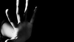 Okul müdürüne cinsel istismar davası: Susması için para teklif etti