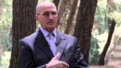 Fetullah Gülen'e atlayan Bekmezci: Böyle sarıldım, boyunlarını öptüm, eli elime değince titredim