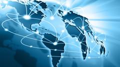 Türk Telekom çöktü mü? TTNET neden açılmıyor?