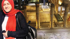 Zeugma müzesinde neler oluyor? Muhalefet Merve'nin ölümünü araştırıyor