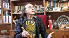 Trans kadın Ajda Ender'e ölüm tehditleri!