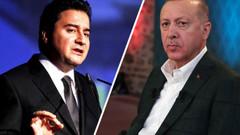 Kulis: AKP'li vekiller istifa edip Babacan'ın partisine geçecek