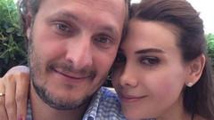 Ünlü spiker Jülide Ateş boşandı! Duygu dolu paylaşım