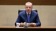 Erdoğan'dan 6.8'lik Elazığ depremiyle ilgili flaş açıklama