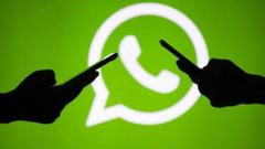 Gizli özellik ortaya çıktı: WhatsApp'ta silinen mesajları okumanın yolu