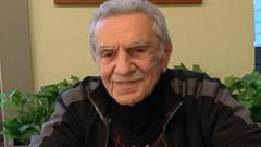 Aydemir Akbaş: Yeşilçam diye bir şey yok tüm senaryolar Amerika'dan çalındı