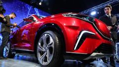 TOGG CEO'su yerli otomobilin fiyatına dair ipucu verdi