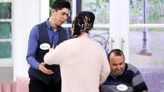 Esra Erol'dan internetten tanıştığı adamla ilişkiye giren evli kadına sert tepki