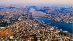 İstanbul depreminde en fazla hangi ilçeler etkilenecek? İşte risk haritası