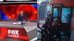 28 Ocak 2020 Reyting sonuçları: Fatih Portakal, Kadın, Hekimoğlu, Ramo lider kim?