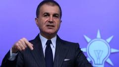 AKP'den İmamoğlu'na sert tepki: Erzurum'a tatile giderken Elazığ'a uğramış
