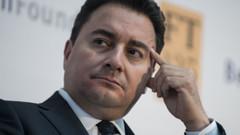 Ali Babacan, partisinin kuruluşunu yine erteledi