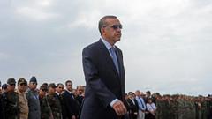 Abdulkadir Selvi: Erdoğan ülkenin en güçlü insanı ama açtığı dava sonuçlanamıyor