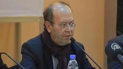 Yeni Şafak yazarı: Darbe laikçi ve Kemalist şebekelerden gelecek