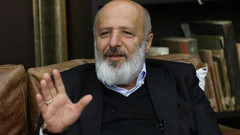Ethem Sancak: Beşiktaş Kulübünü satın alacaktım ama..