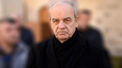 İlker Başbuğ'un avukatlarından darbe iddialarına sert tepki