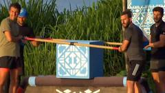 Survivor ödül oyununu hangi takım kazandı? İşte Survivor yeni bölüm fragmanı ve ödül oyununun sahibi