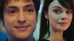 Ali'den Nazlı'ya romantik sözler: Sevmek emek ister