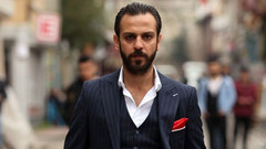 Vartolu Sadettin itiraf etti: İlk sezon biter sandım
