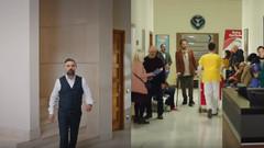 18 Şubat 2020 Reyting sonuçları: Fatih Portakal, EDHO, Hekimoğlu, Ramo lider kim?
