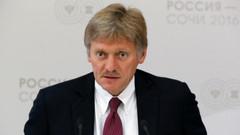 Kremlin'den Erdoğan'a İdlib'e operasyon cevabı: En kötü senaryo olur