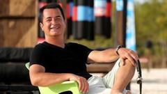 Acun Medya'dan iş ilanı: TV8 ve Survivor'da çalışmak için başvuru şartları