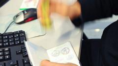 6 ülkeye vize muafiyeti: Türkler de o ülkelere vizesiz gidebilecek mi?