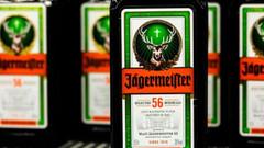 İsviçre mahkemesi içki logosunun Hristiyanları rahatsız etmediğine hükmetti