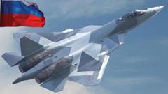 Rusya'dan flaş açıklama: Suriye'de militanları havadan vuruyoruz