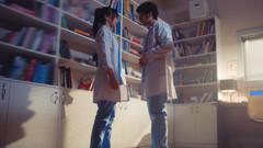 Mucize Doktor 24. bölüm fragmanı yayınlandı! Ali ve Nazlı sevgili oluyor