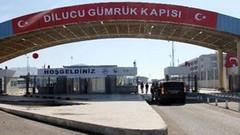 Türkiye'den koronavirüs önlemleri: İran ile tüm sınır kapıları kapatıldı, uçuşlar durduruldu