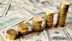 Dolar ve altın rekor üstüne rekor kırıyor