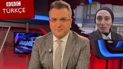 Cem Küçük işin aslını yazdı: BBC Türkçe bizi keklemiş, onu anladık!