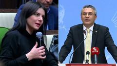 CNN Türk'ün sorusuna CHP'li Salıcı'dan ilginç yanıt
