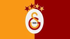 Galatasaray'dan Fenerbahçe derbisi sonrası flaş açıklama!