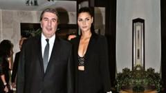Mehmet Dereli sperm bankası haberlerini doğruladı