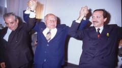 İmamoğlu'nun Erdoğanlı Erbakan paylaşımı olay yarattı