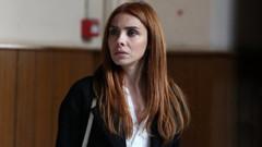 Evinde çalışan kadın Nur Fettahoğlu'ndan neden şikayetçi oldu?