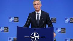 NATO: Türkiye'ye desteğimizi birkaç farklı yöntemle göstereceğiz