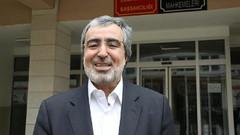 Avukatı açıkladı: Jet Fadıl duruşma öncesi saldırıya uğradı, hastaneye kaldırıldı