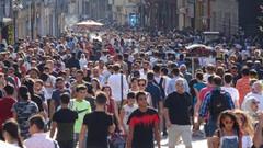 Koronavirüs Türkiye'de nasıl yayıldı? En kritik merkez İstanbul