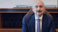 Yeni Ulaştırma Bakanı Adil Karaismailoğlu kimdir?